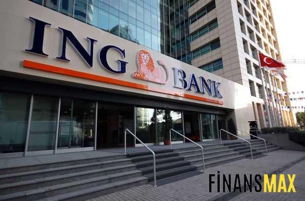ing banka hesabi nasil acilir