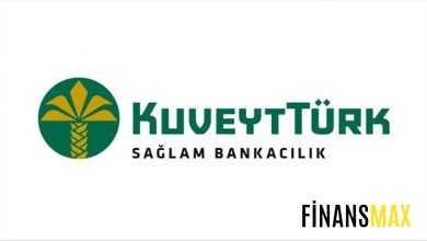 Photo of Kuveyt Türk'ün Sahibi Kim? Kuveyt Türk Kime Ait?