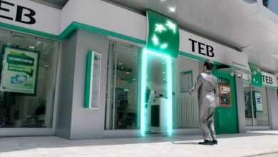 Photo of TEB Banka Hesabı Nasıl Açılır?