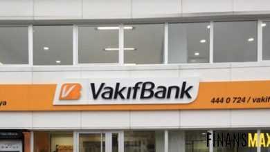 Photo of Vakıfbank Bakiye Sorgulama Nasıl Yapılır?