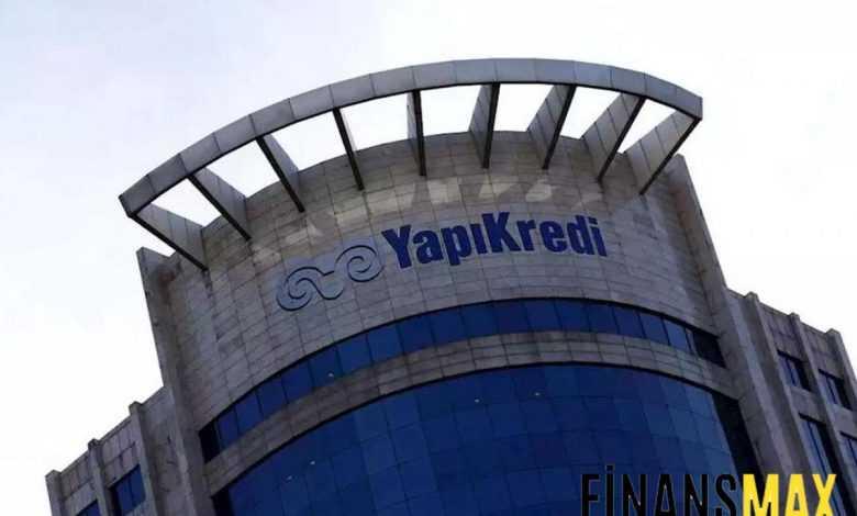 Yapı Kredi Bankası'nın Sahibi Kim?