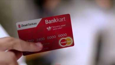 Photo of Ziraat Bankası Hesabı Nasıl Açılır?