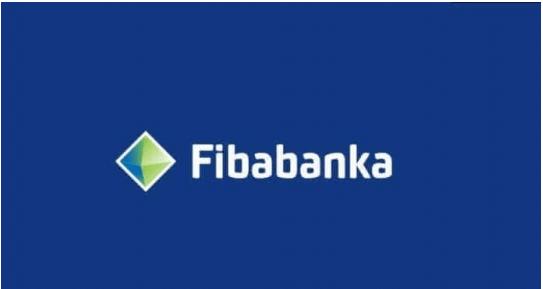 Fibabanka bayram kredisi e1594759760120
