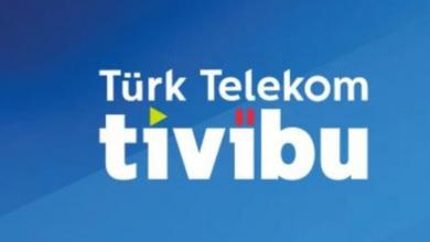 Photo of Tivibu Müşteri Hizmetleri Direk Bağlanma