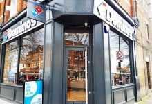 Photo of Dominos Pizza Bayilik Başvurusu