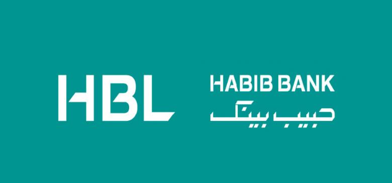habipbank müşteri hizmetleri