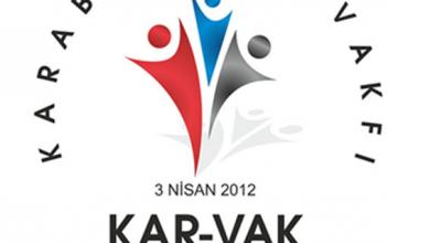 Photo of Karabüklüler Vakfı Burs Başvurusu