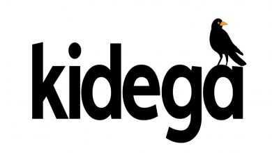 Photo of Kidega Müşteri Hizmetleri Direk Bağlanma