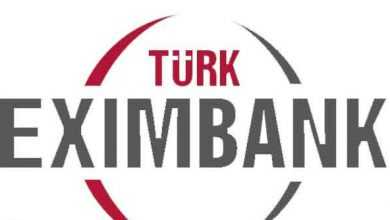 Photo of Türk Eximbank Müşteri Hizmetleri Direk Bağlanma