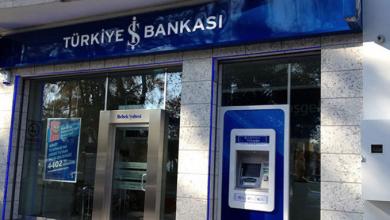 Photo of İş Bankası Sim Kart Bloke Kaldırma