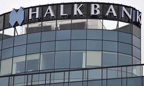 Halkbank simkart bloke kaldırma 1