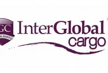 Photo of Interglobal Kargo Müşteri Temsilcisi Direk Bağlanma