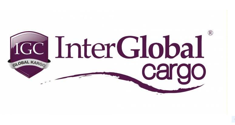 Interglobal Cargo