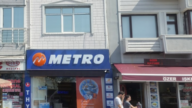 Photo of Metro Kargo Müşteri Temsilcisi Direk Bağlanma