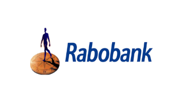 Photo of Rabobank Müşteri Hizmetleri Direk Bağlanma