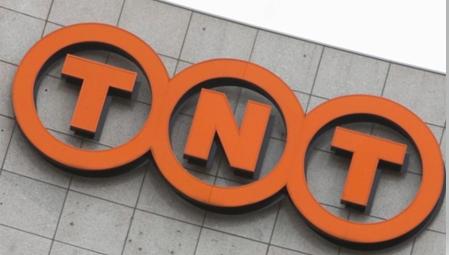TNT Kargo Müşteri Hizmetleri Direk Bağlanma