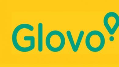 Photo of Glovo Müşteri Temsilcisi Direk Bağlanma