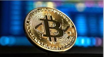 Photo of Bitcoin Helal mi Haram mı?