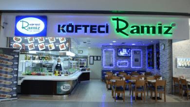 Photo of Köfteci Ramiz Bayilik Şartları