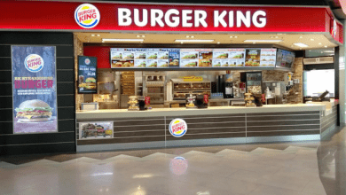 Photo of Burger King Bayilik Şartları