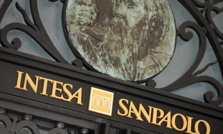 intesa Sanpaolo müşteri hizmetleri direk bağlanma