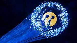 Photo of Turkcell Online