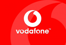 Photo of Vodafone Hat Kapatma