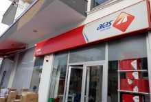 Photo of Aras Kargo Müşteri Hizmetleri Direk Bağlanma