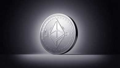 Photo of Ethereum Nedir?