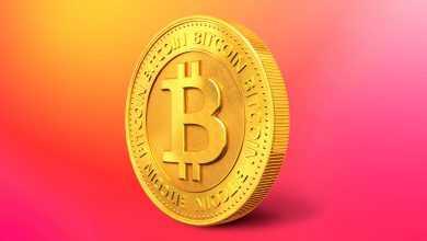 Photo of Kripto Para Piyasası