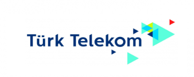 Photo of Türk Telekom Hat Kapatma