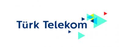 Photo of Türk Telekom Hat Kapatma