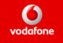 Photo of Vodafone TL Yükleme