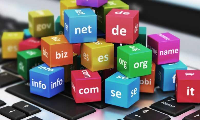Yeni Baslayanlar icin Alan Adi Domain Nedir Nasil Kullanilir
