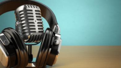 Photo of Podcast İle Nasıl Para Kazanılır