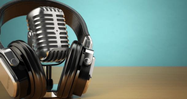 podcast ile nasil para kazanilir
