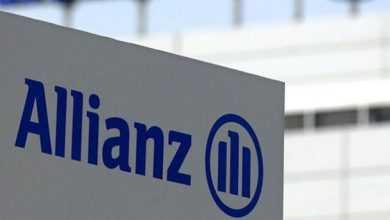 Photo of Allianz Müşteri Hizmetleri Direk Bağlanma