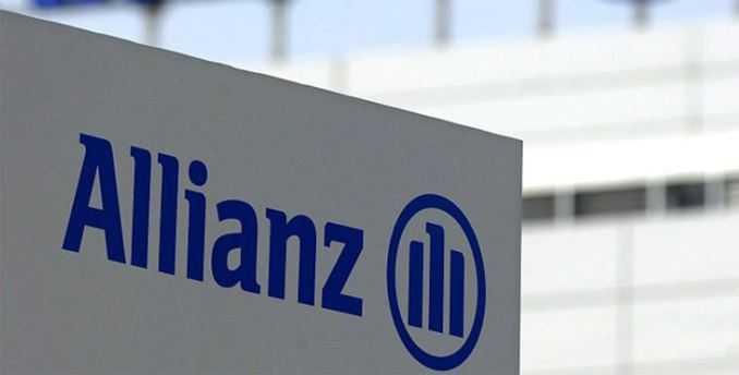 Allianz Musteri hizmetleri 1