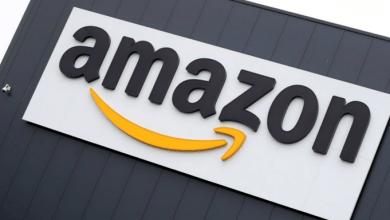 Photo of Amazonda Satış Yapmak