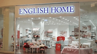 Photo of English Home Bayilik Şartları