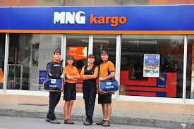 Photo of MNG Kargo Müşteri Hizmetleri Direkt Bağlanma