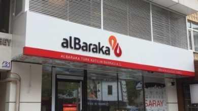 Photo of Albaraka Türk Müşteri Hizmetleri Direk Bağlanma