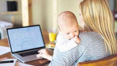 Photo of İşkur İşte Anne Projesi Başvuru Şartları, İşte Anne Projesi Nedir?