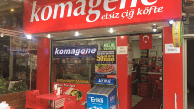 Photo of Komagene Bayilik Şartları