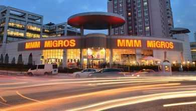 Photo of Migros Müşteri Hizmetleri Direk Bağlanma, Migros