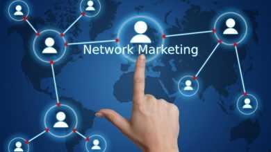 Photo of Network Marketing İle Para Kazanmak, Network Marketing