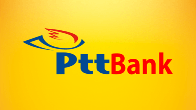 Photo of PTT Hesap Bakiyesi ve Para Sorgulama, PTT Bank