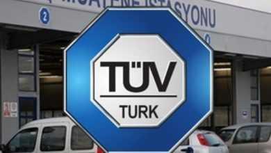 Photo of TüvTürk Müşteri Hizmetleri Direk Bağlanma, TüvTürk Nedir?