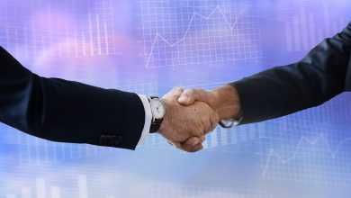 Photo of Ücretsiz Bayilik Veren Firmalar, İşinizin Patronu Olun