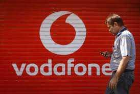 Photo of Vodafone 1 TB Bedava İnternet Kampanyası Nedir?